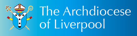 Image result for archdiocese of liverpool